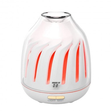 https://govideo.ro/6127-thickbox_default/difuzor-aroma-cu-ultrasunete-taotronics-tt-ad007-120ml-led-5-culori.jpg