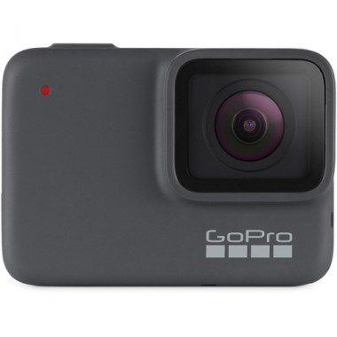 https://govideo.ro/6133-thickbox_default/gopro-hero7-silver.jpg