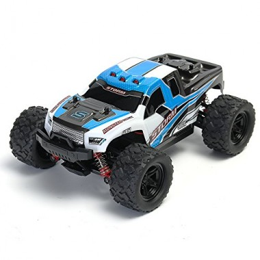 https://govideo.ro/6211-thickbox_default/masina-cu-telecomanda-linxtech-hs18301-monster-truck-de-mare-viteza-off-road-racing-tractiune-4x4-36kmh-scala-118.jpg