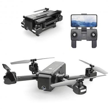 https://govideo.ro/6228-thickbox_default/drona-sjrc-s30w-gps-folow-me-camera-1080p-cu-transmisie-live-pe-telefon.jpg
