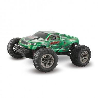 https://govideo.ro/6233-thickbox_default/masina-cu-telecomanda-xinlehong-9130-monster-truck-32kmh-off-road-racing-tractiune-4x4-scala-116-verde.jpg