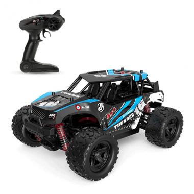 https://govideo.ro/6244-thickbox_default/masina-cu-telecomanda-linxtech-hs18311-monster-truck-de-mare-viteza-off-road-racing-tractiune-4x4-36kmh-scala-118-albastru.jpg