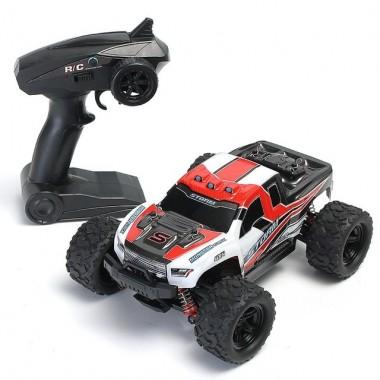 https://govideo.ro/6247-thickbox_default/masina-cu-telecomanda-linxtech-hs18301-monster-truck-de-mare-viteza-off-road-racing-tractiune-4x4-36kmh-scala-118.jpg