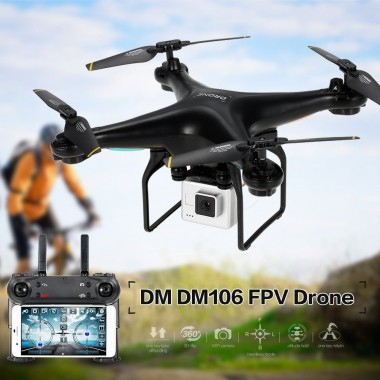 https://govideo.ro/6271-thickbox_default/drona-dm-dm106-camera-wifi-2mp-altitudine-automata.jpg