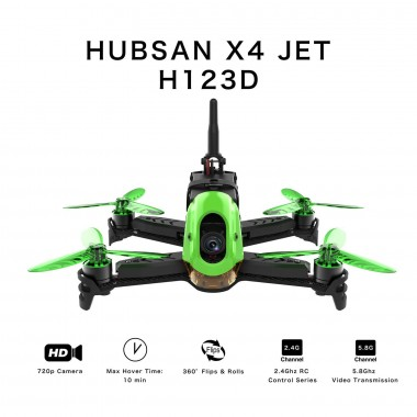 https://govideo.ro/6273-thickbox_default/drona-de-curse-hubsan-123d-jet-motoare-brushless-camera-58g-fpv-hd.jpg