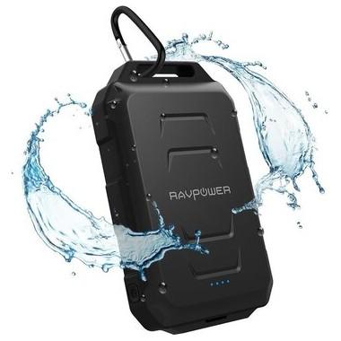 https://govideo.ro/6295-thickbox_default/baterie-externa-ravpower-10050mah-rezistenta-la-apa-praf-si-socuri-rp-pb044.jpg