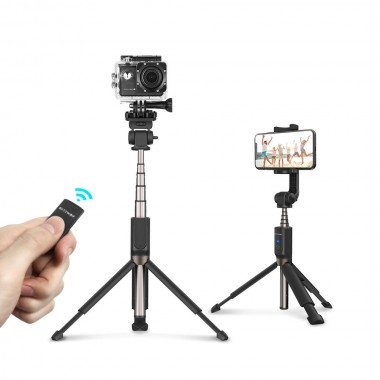 https://govideo.ro/6344-thickbox_default/selfie-stick-tripod-blitzwolf-3-in-1-cu-telecomanda-bluetooth-detasabila.jpg