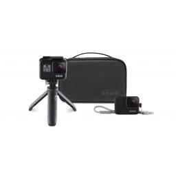 GoPro Travel Kit Accesorii