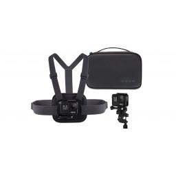 GoPro Sports Kit Accesorii