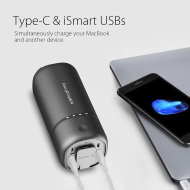 https://govideo.ro/6452-thickbox_default/baterie-externa-ravpower-rp-pb105-ismart-cu-iesire-220v-20100mah.jpg