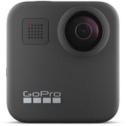 GoPro MAX Camera de Actiune 36