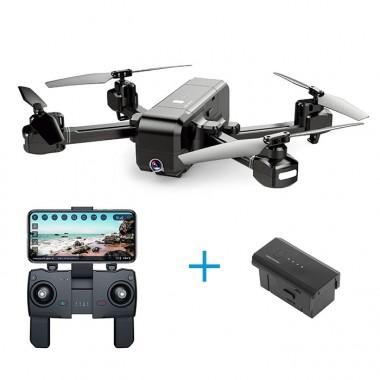 https://govideo.ro/6621-thickbox_default/drona-sjrc-s30w-gps-folow-me-camera-1080p-cu-transmisie-live-pe-telefon.jpg