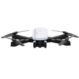 Drona Falcon 1808 Camera 1080P, pozitionare optica, altitudinii automata, transmisie pe telefon