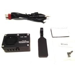 Modul transmisie AV 5.8 GHz DJI